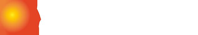 vat solutions logo