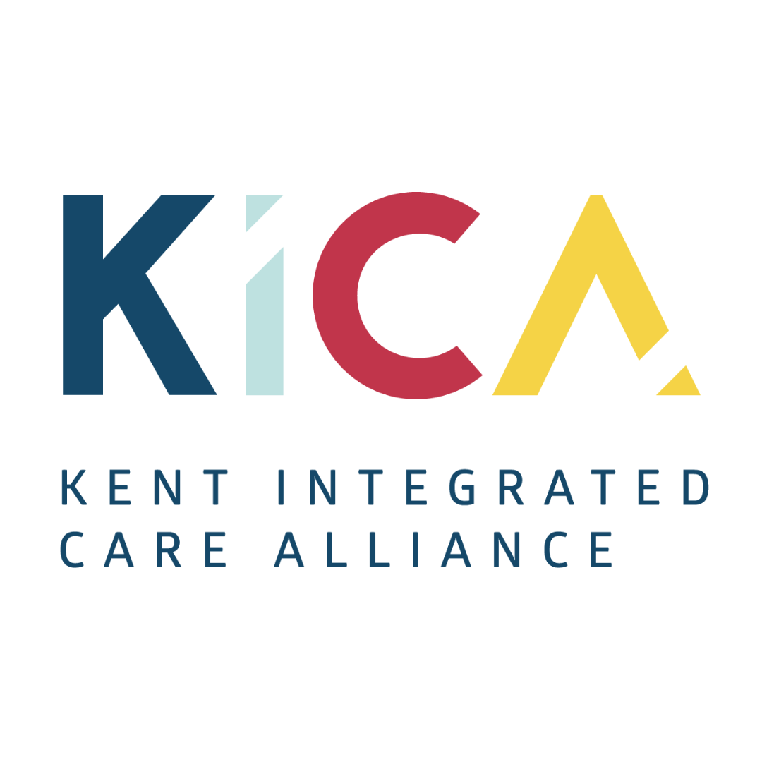 Kent Integrated Care Alliance