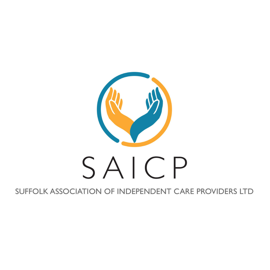 Suffolk Association of Independent Care Providers