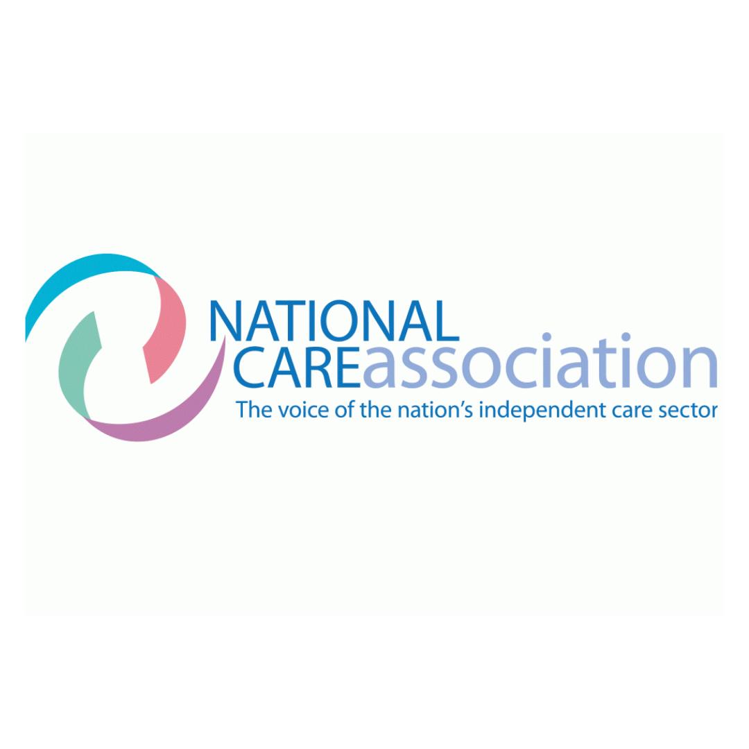 National Care Association
