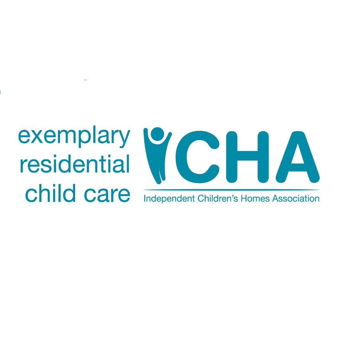 Independent Children's Homes Association