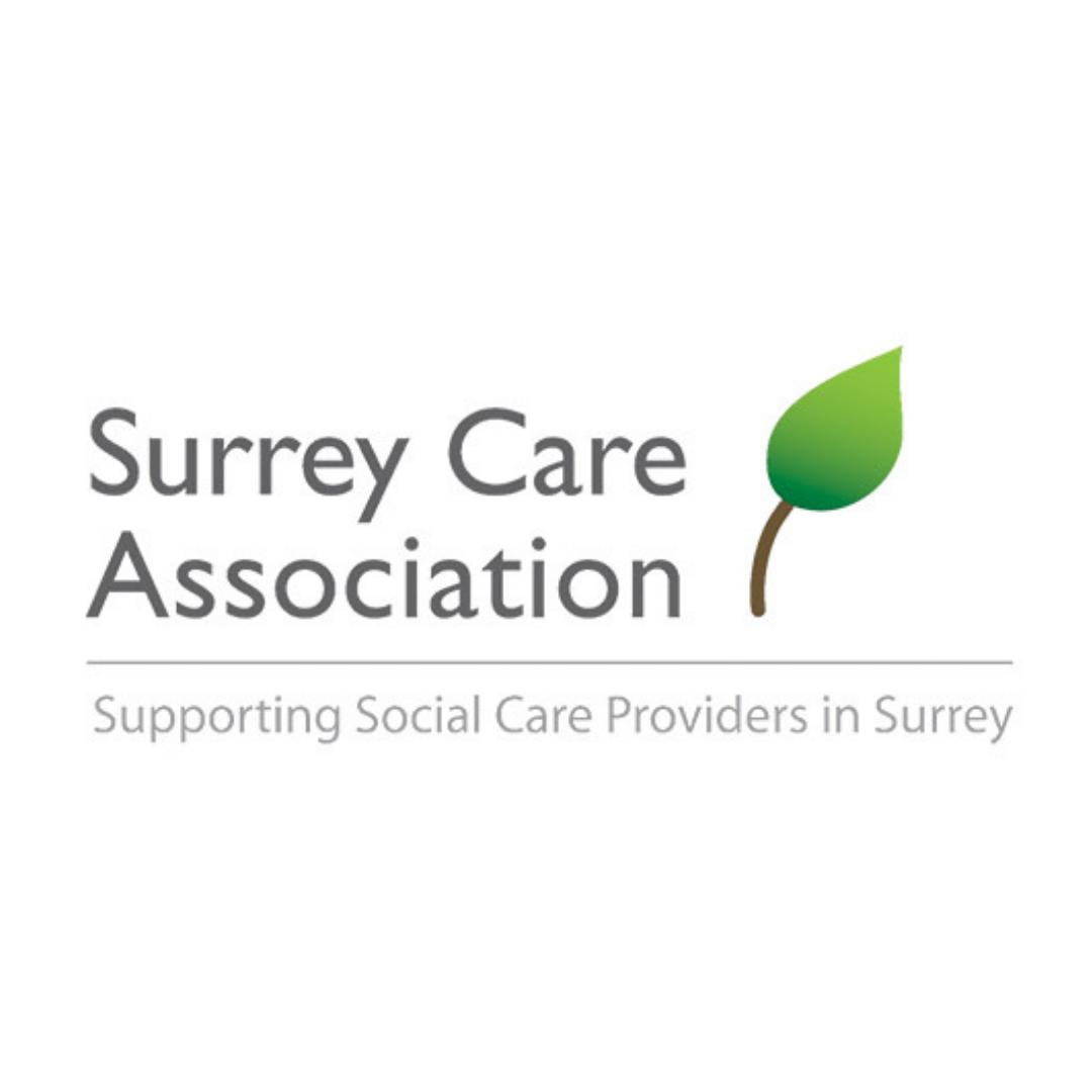 Surrey Care Association
