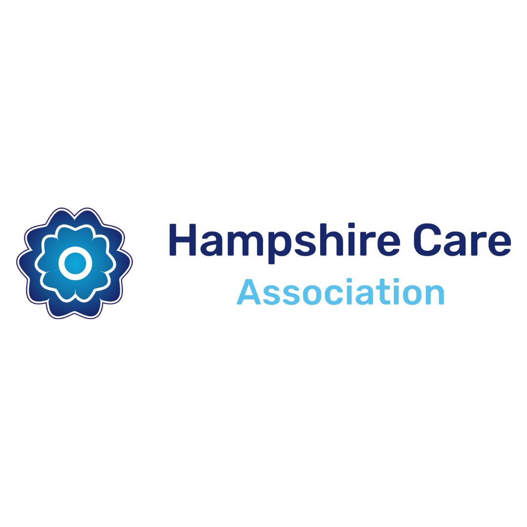 Hampshire Care Association