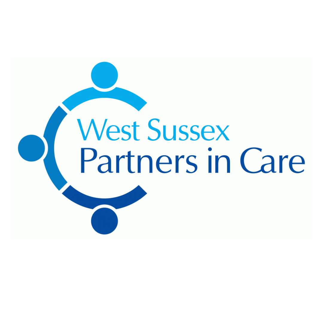 West Sussex Partners in Care