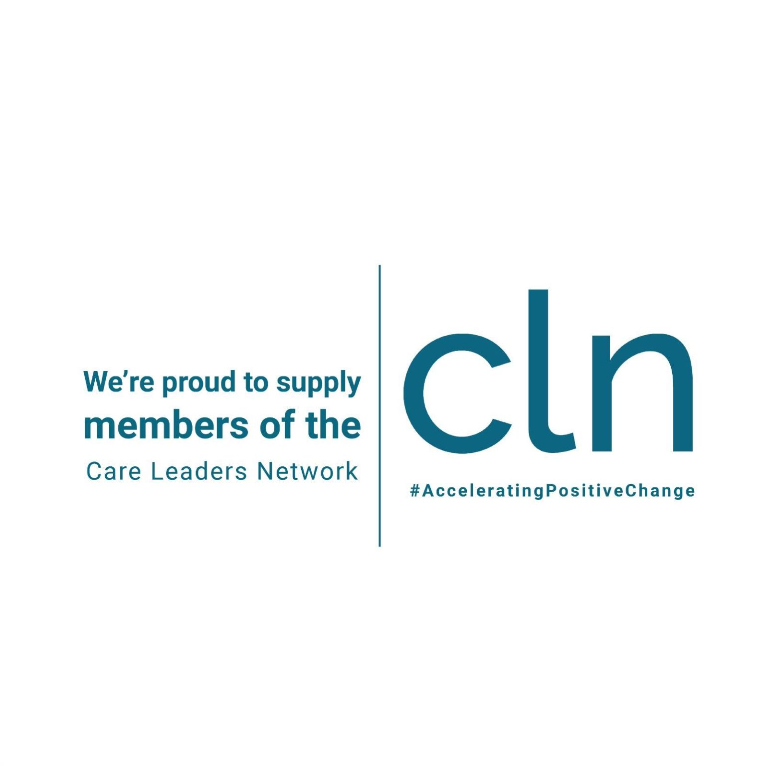 The Care Leaders Network